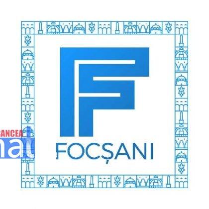 logo focsani32 420x420 - FOTO: Concursul pentru un LOGO pentru Focșani, în etapa jurizării. E nevoie de votul focșănenilor!