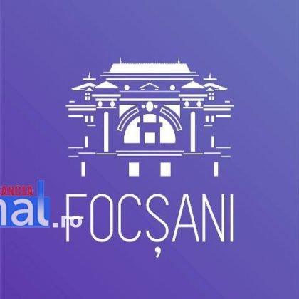 logo focsani33 420x420 - FOTO: Concursul pentru un LOGO pentru Focșani, în etapa jurizării. E nevoie de votul focșănenilor!