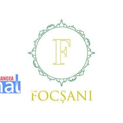 logo focsani36 420x420 - FOTO: Concursul pentru un LOGO pentru Focșani, în etapa jurizării. E nevoie de votul focșănenilor!