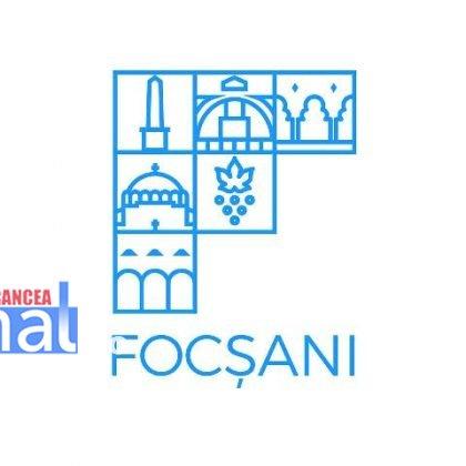 logo focsani37 420x420 - FOTO: Concursul pentru un LOGO pentru Focșani, în etapa jurizării. E nevoie de votul focșănenilor!
