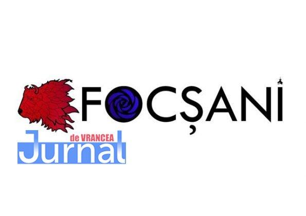 logo focsani38 595x420 - FOTO: Concursul pentru un LOGO pentru Focșani, în etapa jurizării. E nevoie de votul focșănenilor!
