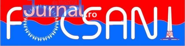 logo focsani40 - FOTO: Concursul pentru un LOGO pentru Focșani, în etapa jurizării. E nevoie de votul focșănenilor!