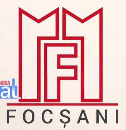 logo focsani41 406x420 - FOTO: Concursul pentru un LOGO pentru Focșani, în etapa jurizării. E nevoie de votul focșănenilor!