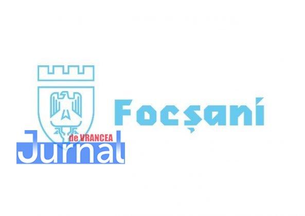 logo focsani42 593x420 - FOTO: Concursul pentru un LOGO pentru Focșani, în etapa jurizării. E nevoie de votul focșănenilor!