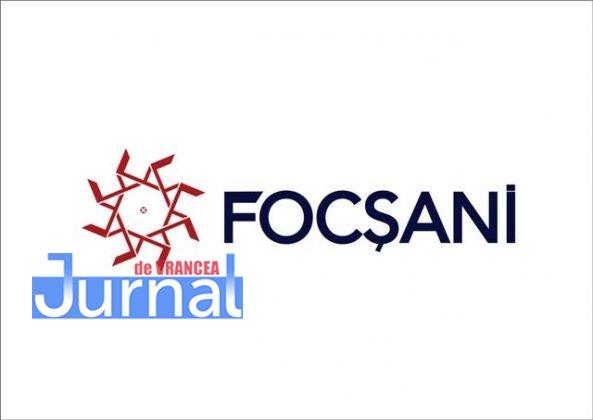 logo focsani43 593x420 - FOTO: Concursul pentru un LOGO pentru Focșani, în etapa jurizării. E nevoie de votul focșănenilor!