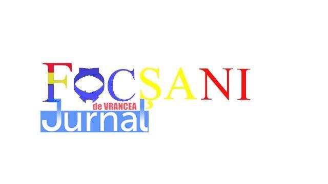 logo focsani6 - FOTO: Concursul pentru un LOGO pentru Focșani, în etapa jurizării. E nevoie de votul focșănenilor!