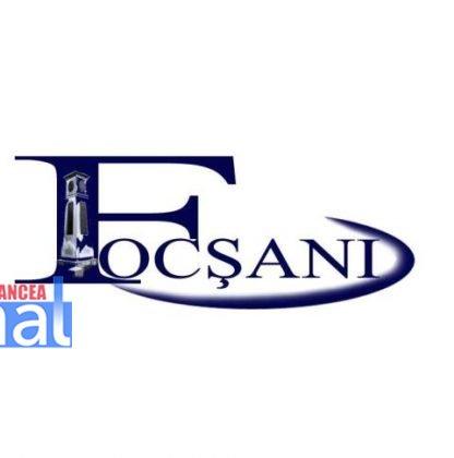 logo focsani8 416x420 - FOTO: Concursul pentru un LOGO pentru Focșani, în etapa jurizării. E nevoie de votul focșănenilor!