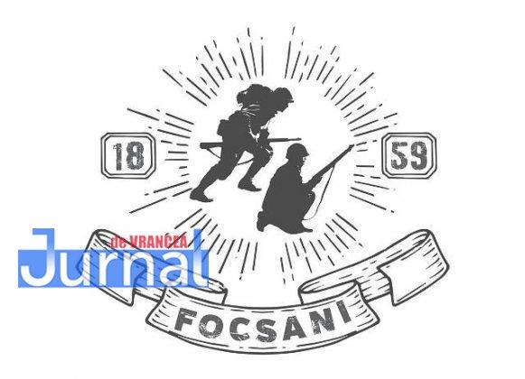 logo focsani9 581x420 - FOTO: Concursul pentru un LOGO pentru Focșani, în etapa jurizării. E nevoie de votul focșănenilor!
