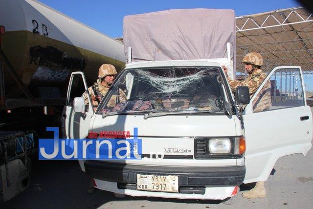 militari afganistan poarta2 - FOTO: Povești din Afganistan - Poarta