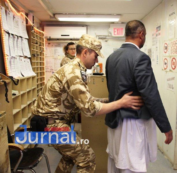 militari afganistan poarta4 - FOTO: Povești din Afganistan - Poarta