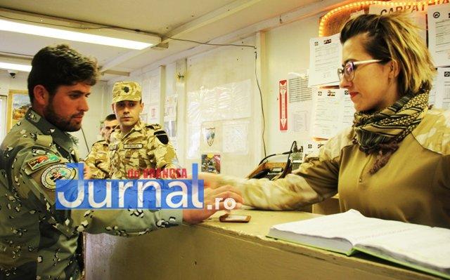 militari afganistan poarta5 - FOTO: Povești din Afganistan - Poarta