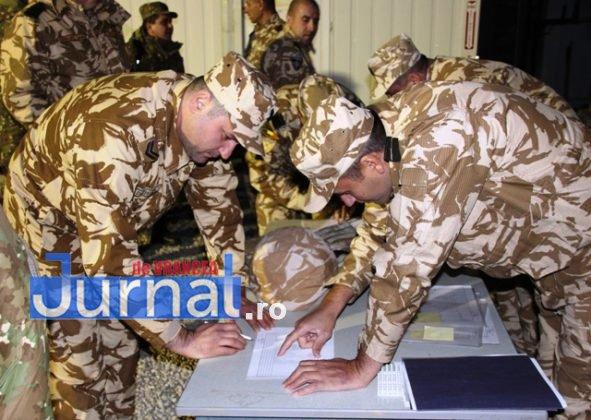 militari vizita afganistan8 591x420 - FOTO: Veterani ai Armatei României răniți în teatrele de operații, în vizită în Afganistan