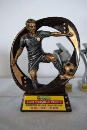 Premiere cupa minifotbal 2018 (1)