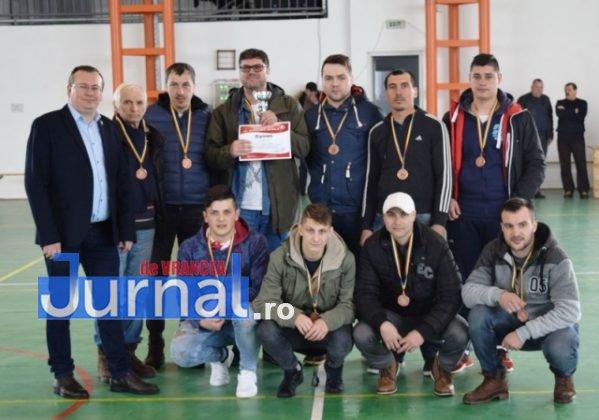 Premiere cupa minifotbal 2018 (25)