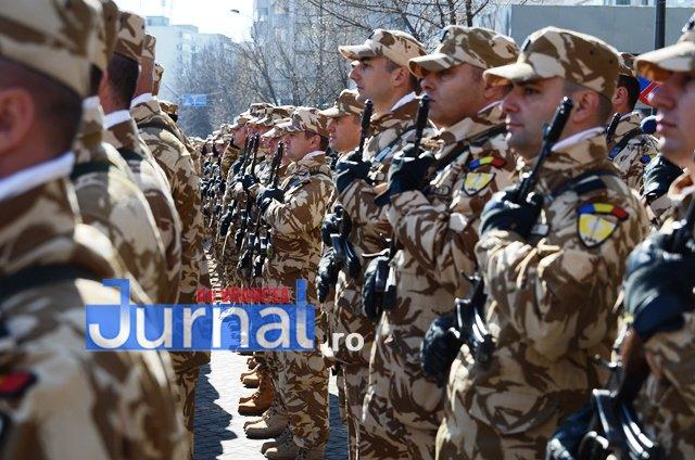 ceremonial-repatriere-militari-afganistan