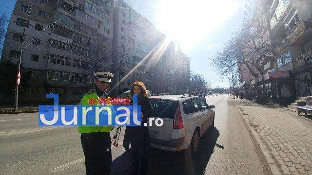 flori-8-martie-politia-vrancea7