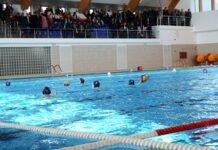 inaugurare-bazin-olimpic-polo-inot-focsani