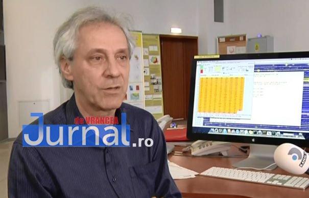 mircea-radulian-seismolog
