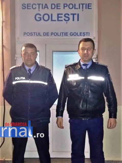 politistii-zilei-ipj-vrancea