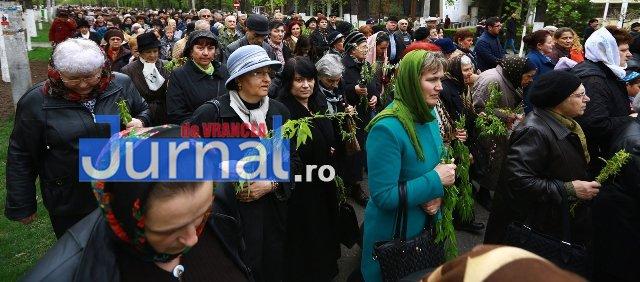 procesiune-de-florii