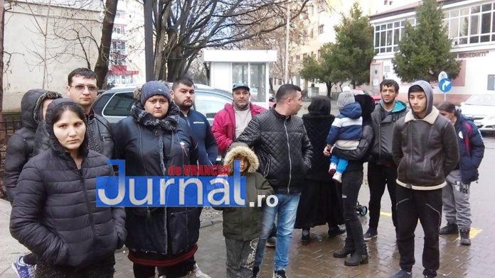 romi-protest-primarie-2
