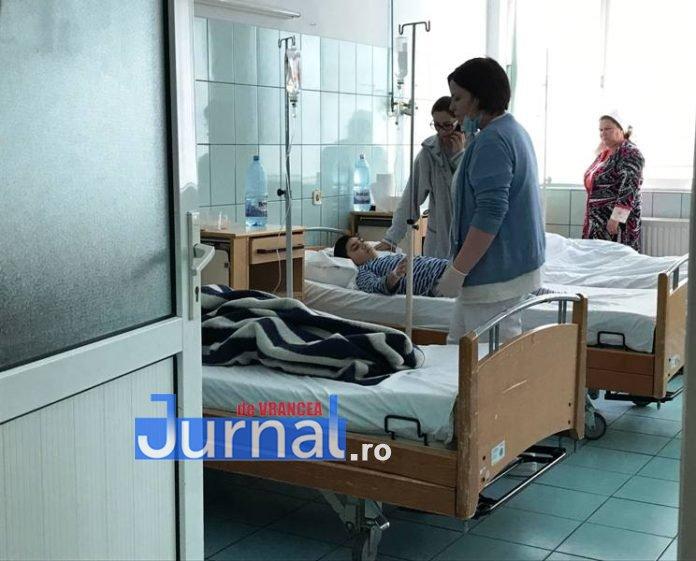 salon-chirurgie-pediatrica-spital-focsani1
