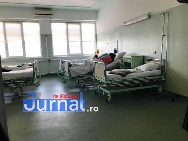 salon-chirurgie-pediatrica-spital-focsani3