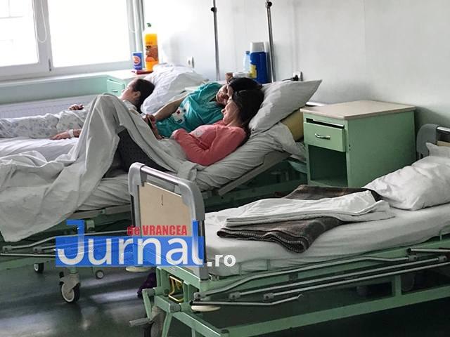 salon-chirurgie-pediatrica-spital-focsani4