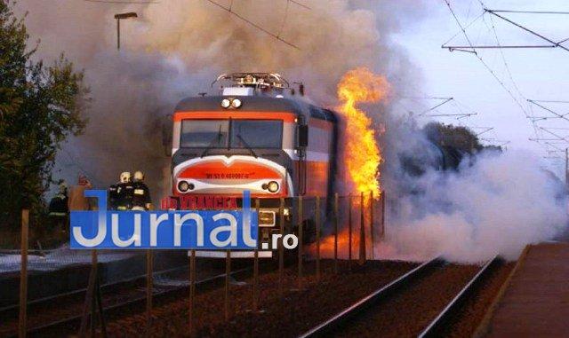 tren-locomotiva-foc