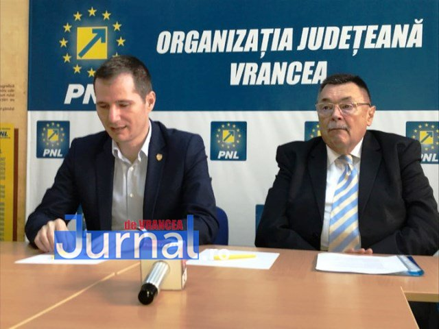 victor-paul-dobre-pnl