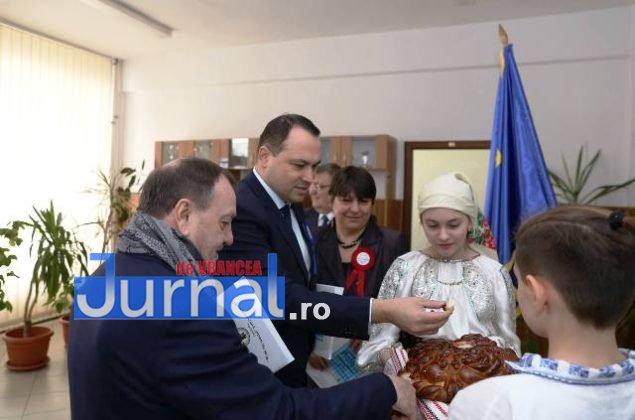 ziua francofoniei1 635x420 - FOTO: Ziua Francofoniei a fost sărbătorită la Focșani