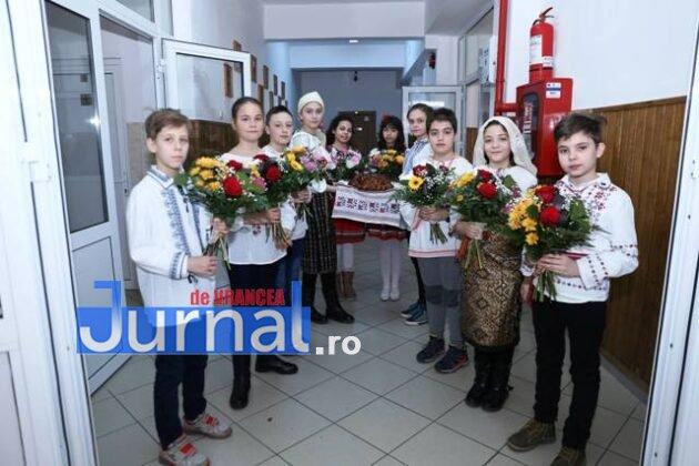 ziua francofoniei3 630x420 - FOTO: Ziua Francofoniei a fost sărbătorită la Focșani