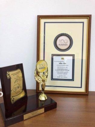 Premiu AOR 2018 (10)
