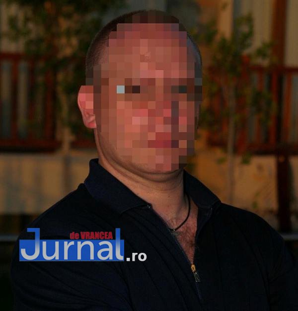Willy-brumareanu-candidat