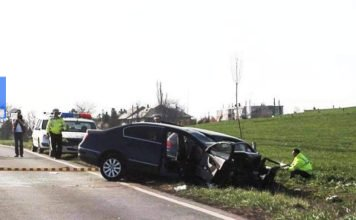 accident-sendreni-preot-adjud