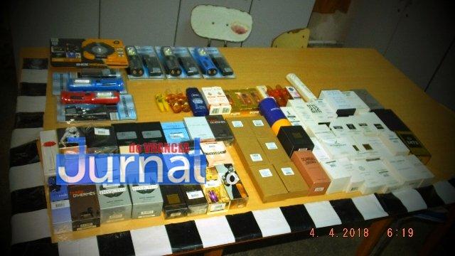 parfumuri-contrafacute-perchezitii-1