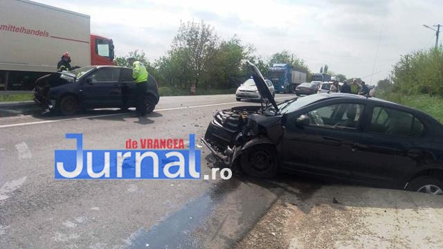 popesti-accident-vrancea2