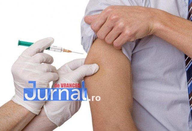 vaccin_1