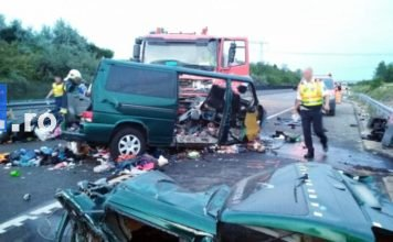 accident-ungaria-