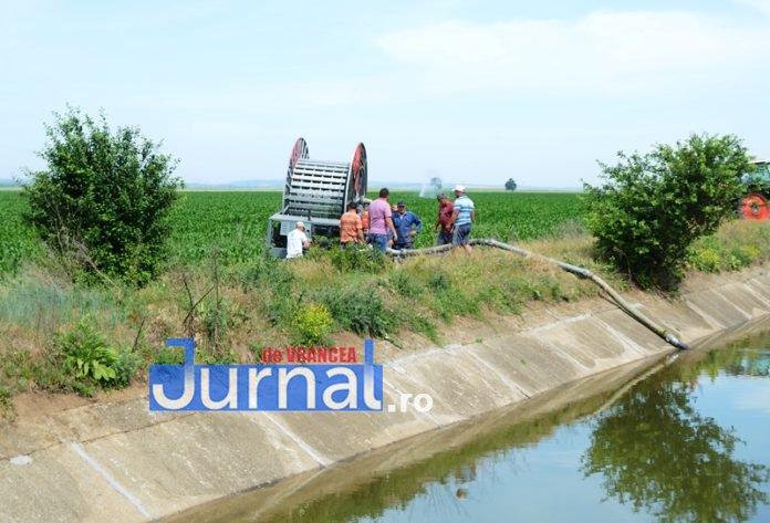 canal-siret-baragan5