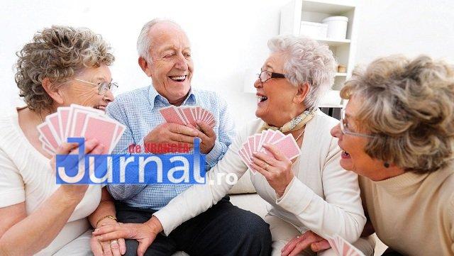 concediu-pensionari3