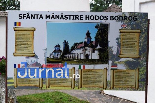 Excursie tematica 2018 Podgoria Minis Maderat panciu 11 630x420 - FOTO: Primarul Iulian Nica, împreună cu viticultori din Asociația Vitis Panciu au vizitat Podgoria Miniș-Măderat