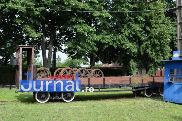 Excursie tematica 2018 Podgoria Minis Maderat panciu 2 630x420 - FOTO: Primarul Iulian Nica, împreună cu viticultori din Asociația Vitis Panciu au vizitat Podgoria Miniș-Măderat