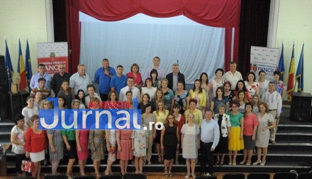 Gala Olimpicilor LTAIC 2018 Panciu(95)