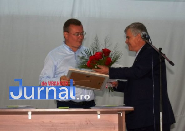 Gala Olimpicilor LTAIC 2018Panciu (4)