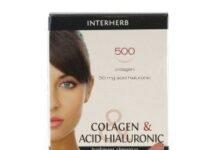 acid-hialuronic