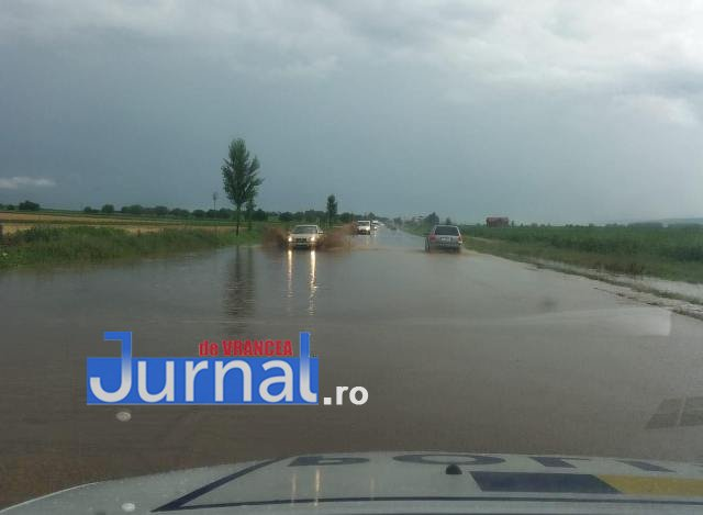 dn2-e85-inundat