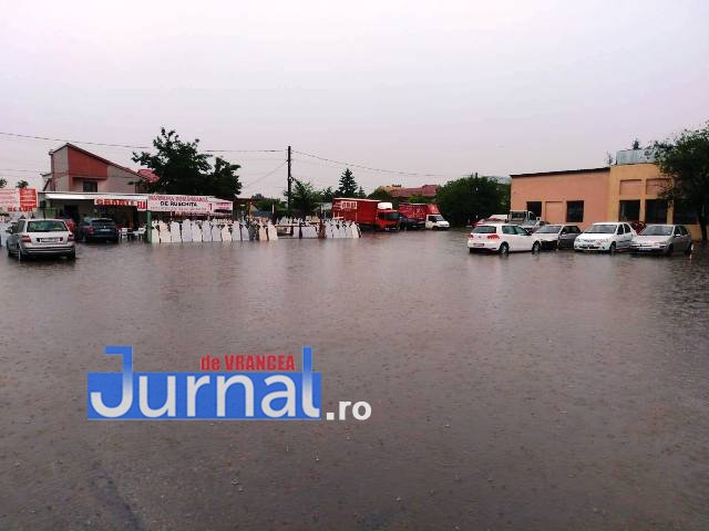 inundatii-rar-vrancea1