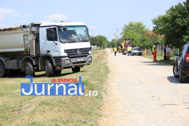 lucrari-asfaltare-dj205p-9