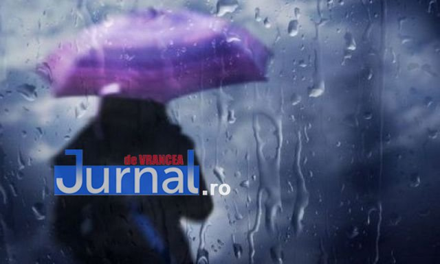 ploaie-umbrela-